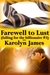 Farewell to Lust (Falling f...
