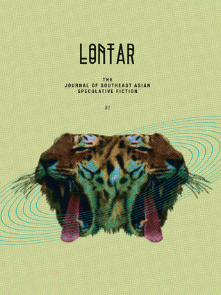 LONTAR 2(LONTAR 2) EPUB