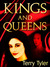 Kings And Queens by Terry Tyler