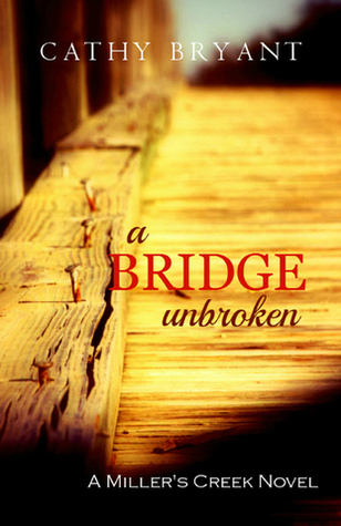 A Bridge Unbroken