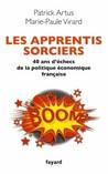Les Apprentis Sorciers by Patrick Artus