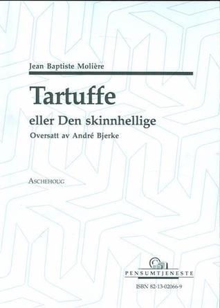 Tartuffe eller Den Skinnhellige