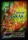 Forever Kansas (Ruby Blue #5)