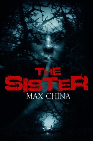 The Sister by Max China