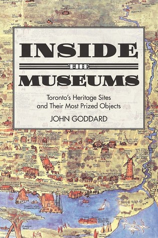 inside-the-museums-toronto-s-heritage-sites-and-their-most-prized-objects