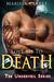 Love Me to Death by Marissa Clarke