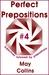 Perfect Prepositions #4: Ad...