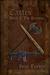 Castes Book 1: The Prestige