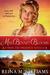 Miss Bennet Blooms (Love at Pemberley, #3)