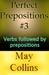 Perfect Prepositions #3: Ve...