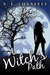 A Witch's Path by N.E.  Conneely