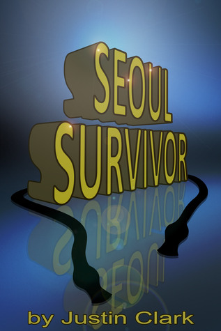 Seoul Survivor; Gangnam Style: A Viral Phenomenon