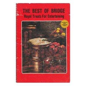 best-of-bridge