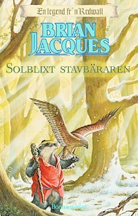 Ebook Solblixt Stavbäraren by Brian Jacques read!