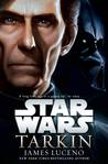 Tarkin (Star Wars)