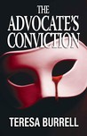 The Advocate's Conviction (The Advocate #3)