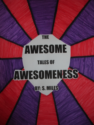 the-awesome-tales-of-awesomeness