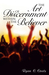 The Art of Discernment With...