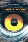 O Olhar de Leviathan: Uma Introdução à Política Externa dos Estados Modernos