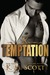 Temptation by K.M. Scott