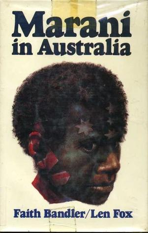 Marani In Australia