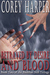 Betrayed by Desire and Blood (The Baobhan Sith Trilogy, #2)