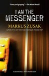 Download I Am the Messenger