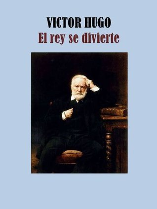 EL REY SE DIVIERTE
