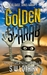 The Golden Scarab (JJ Sterl...
