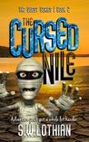 The Cursed Nile (JJ Sterling, #2)