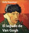 El Legado de van Gogh - Pequeños relatos