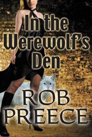 In the Werewolf's Den: The Return of Magic Plague