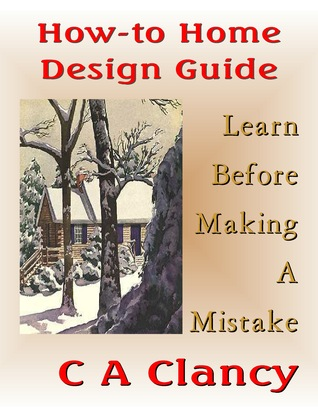 How-To Home Design Guide: Learn Before Making Mistakes