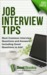Job Interview Tips: Most Co...