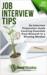Job Interview Tips: An Inte...