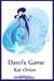 Darci's Game