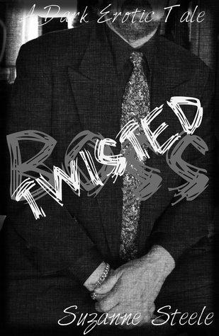 twisted-boss