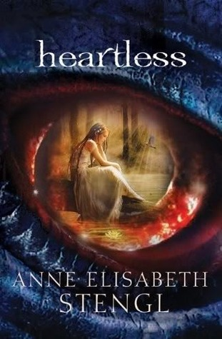 Image result for heartless anne elisabeth stengl