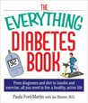 Everything Diabetes Book