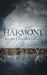 Harmony by Susan Taylor Chehak