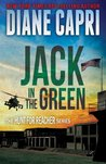 Jack in the Green (Hunt for Reacher, #5)