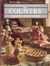 Treasury of Country Crafts and Foods (Better Homes and Gardens)