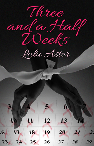 eb71e8c2f9c5 Three and a Half Weeks by Lulu Astor