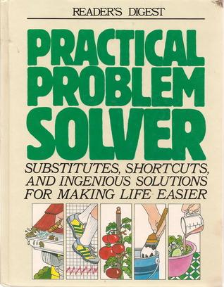 Practical problem solver