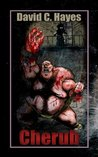 Cherub by David C. Hayes
