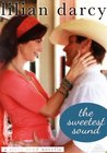 The Sweetest Sound (Montana Riverbend, #3)