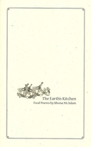 the-earth-s-kitchen