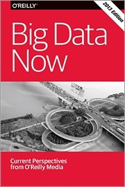 Big data now: 2013 edition