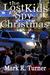 The Lost Kids Spy Christmas