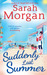 Suddenly Last Summer (Snow Crystal trilogy #2)